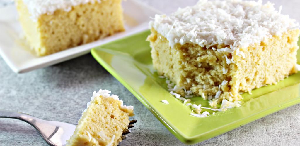Coconut-sheet-cake