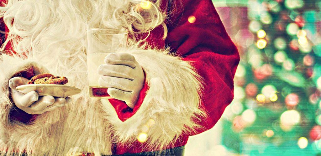 Cookies-for-Santa_pe