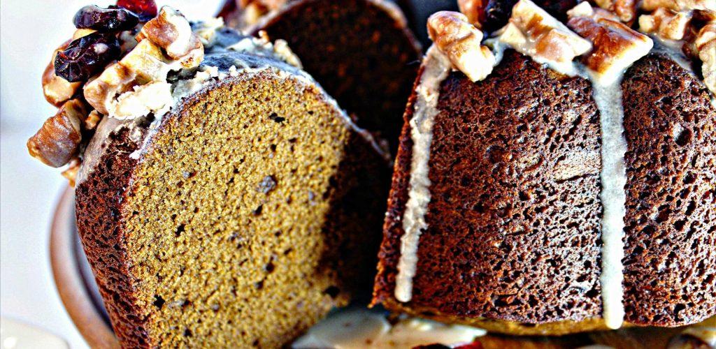 Gingerbread-Cake-blog