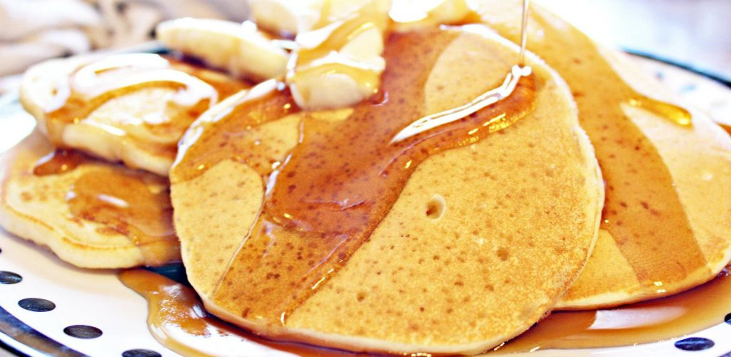 Grandmas-pancakes-blog