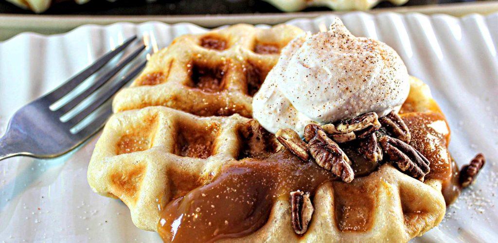 Leige-waffle-1