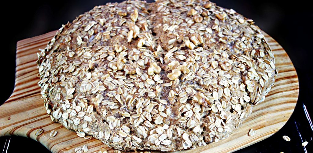 Oatmeal-Soda-Bread-blog