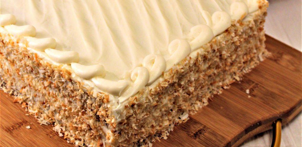 PHM-Carrot-Cake.sheet-cake