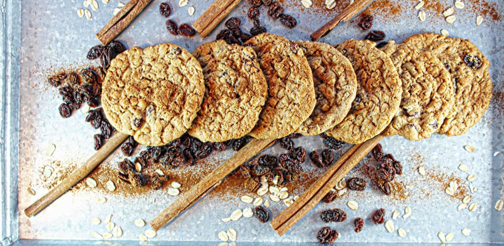 PHM-Oatmeal-Cookies-blog
