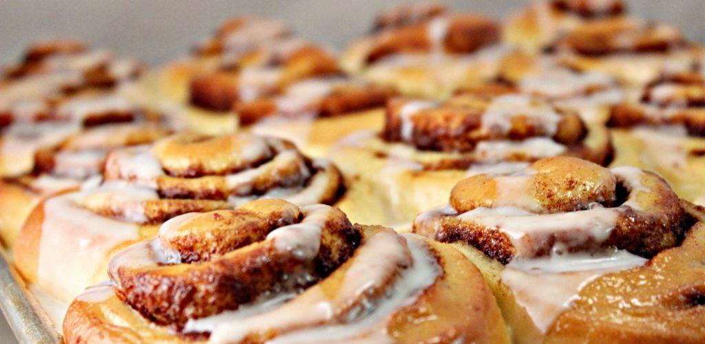 PHM-cinnamon-rolls-formulation