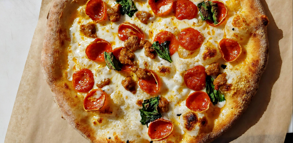 Pizza-mix-recipe