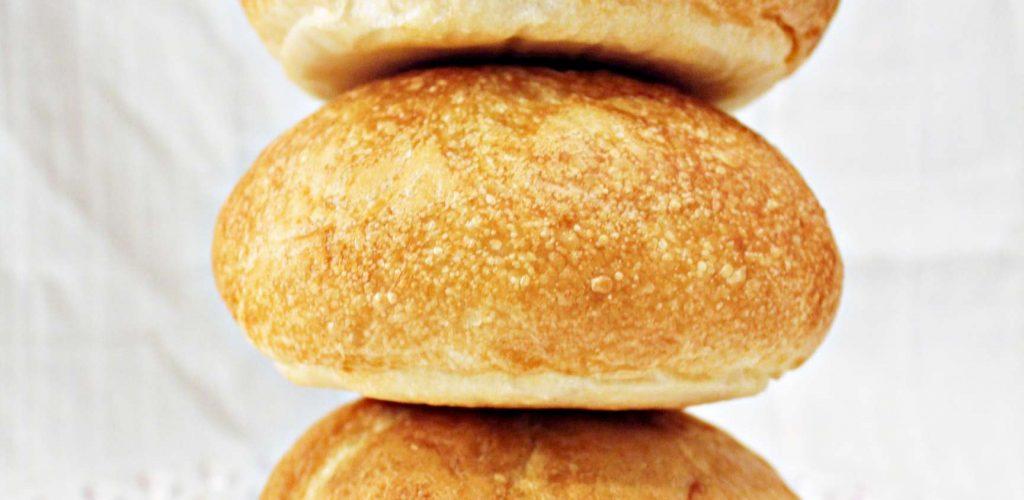 Rich-Hamburger-Bun-formulation