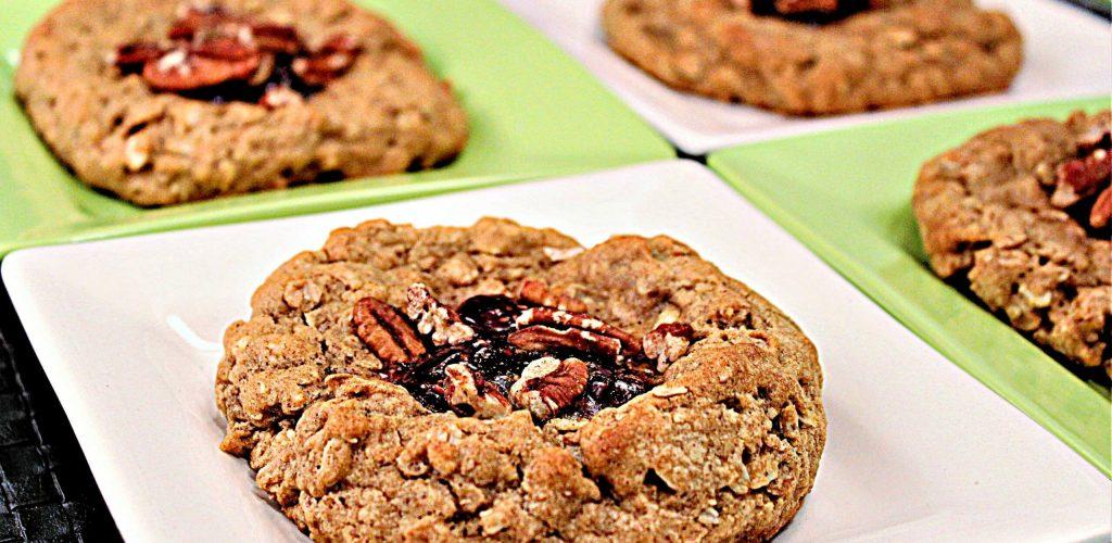 Thumbprint-Breakfast-Cookies-blog