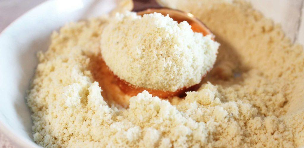 almond-flour-closeup2_pe
