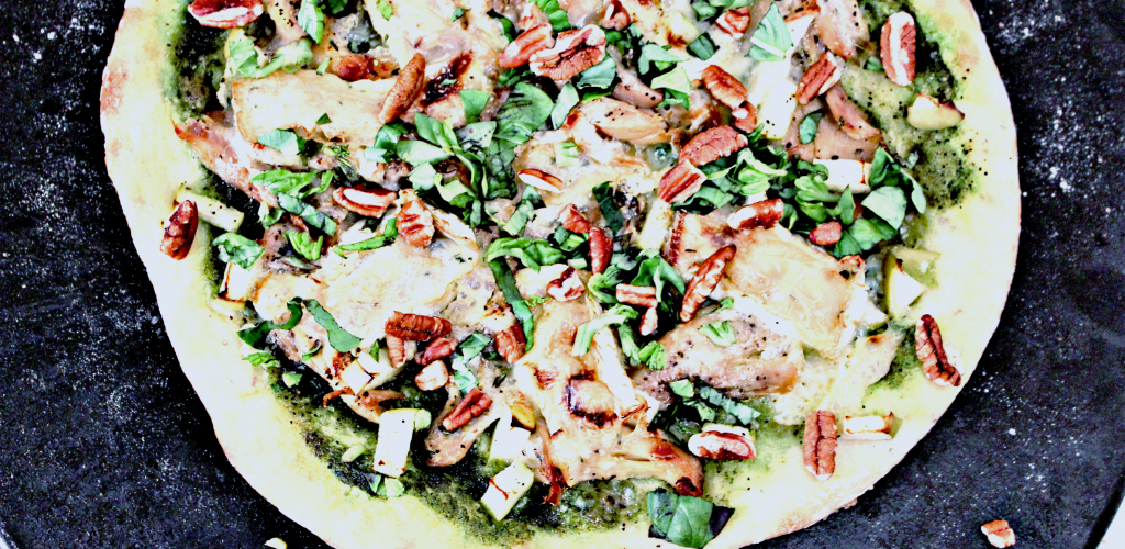baked-brie-pizza2