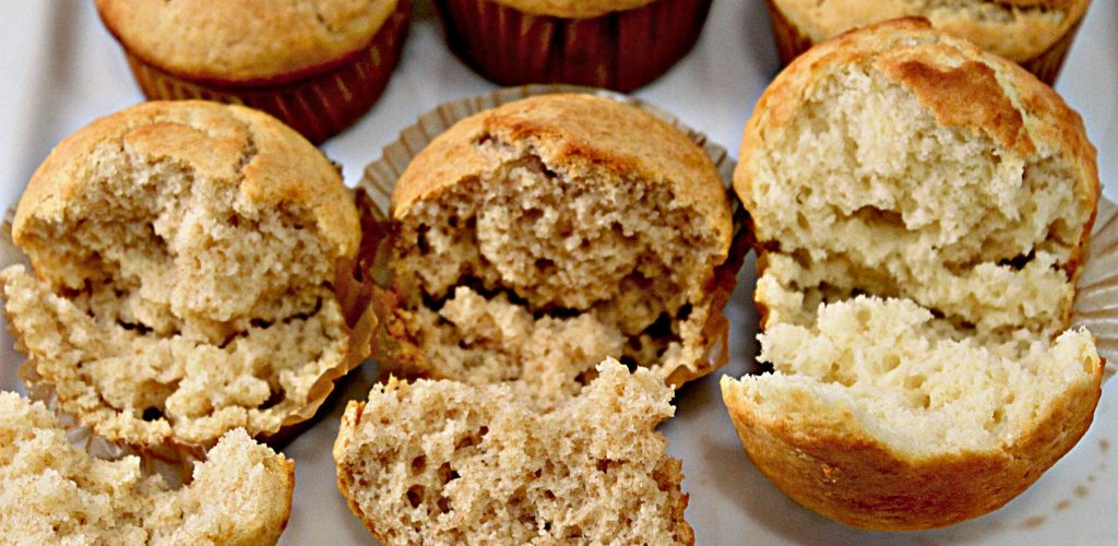 baked-muffins-side-by-side-interior-texture
