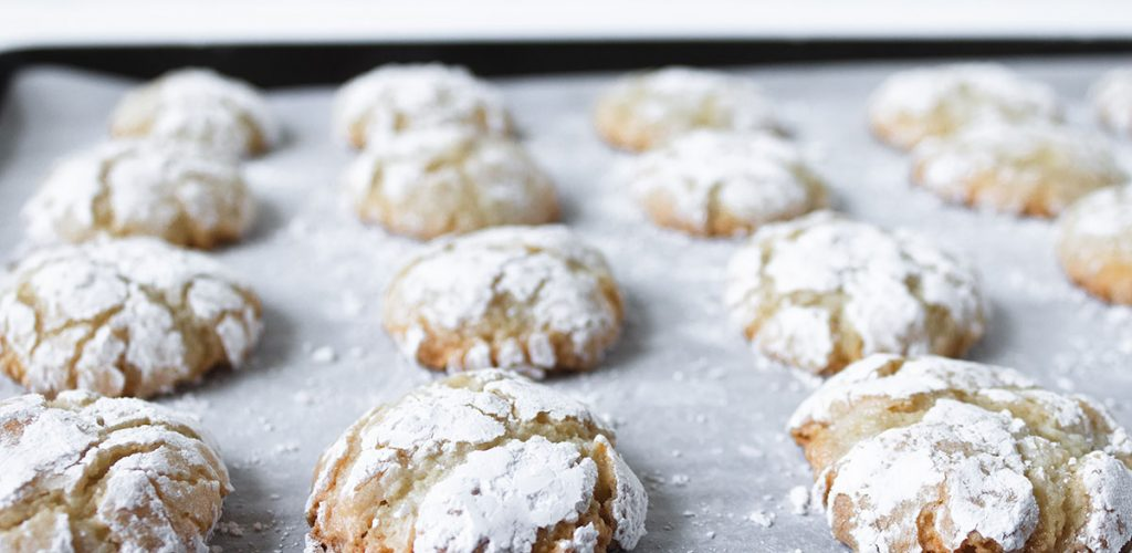 best-holiday-cookie-exchange-recipes