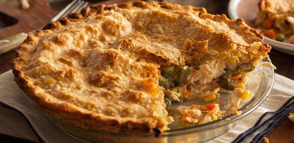 best-homemade-apple-pie-recipe