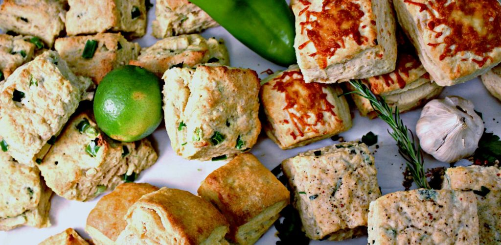 biscuit-formulation-flavor-variations