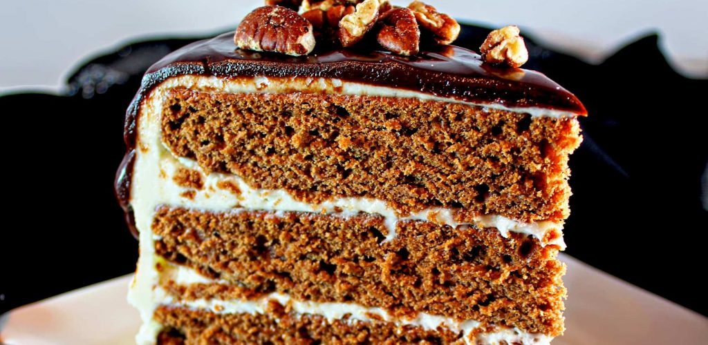 chocolate-cake-on-black.white-blog