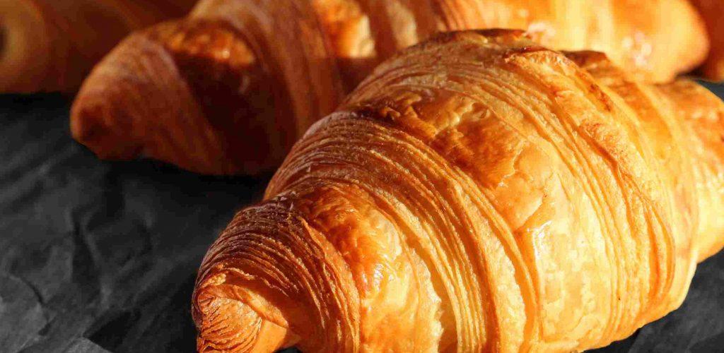 croissant-on-baking-sheet-negative-grey-space_blog