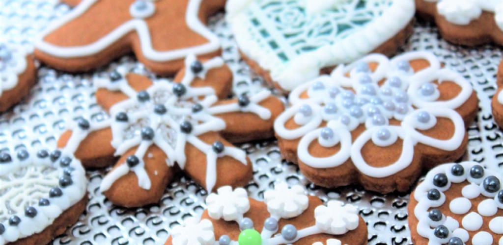 cutout-cookies