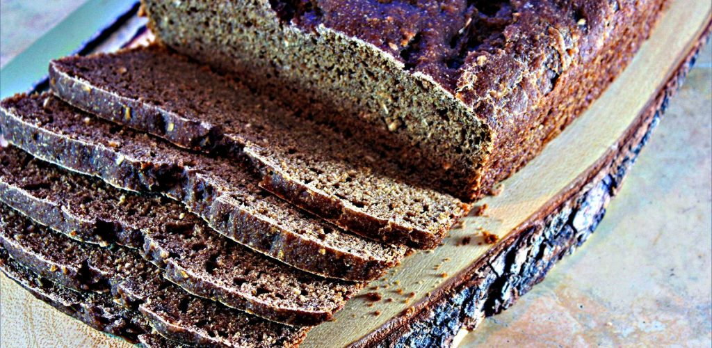 pumpernickel-sourdough