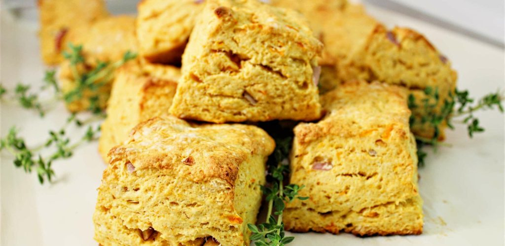 sweet-potato-biscuits2